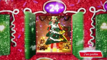 Carrefour Deals de Noël avec Cartman - iPad 32Go