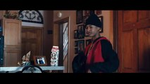 Black Nativity _ 'We've been evicted_' _ Clip HD
