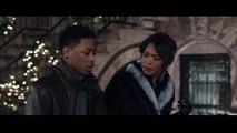 Black Nativity _ 'Do You Know My Dad' _ Clip HD