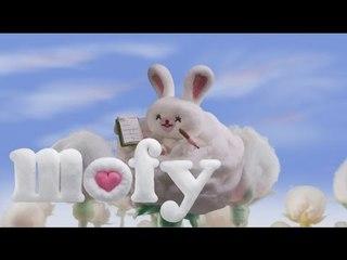 Mofy - Le poème de Mofy (EP. 3)