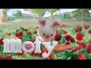 Mofy - Le marché au troc (EP. 5)