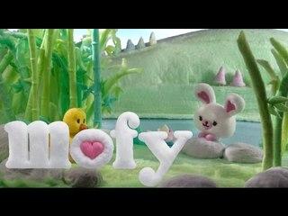 Mofy - Le canneton perdu (EP. 25)