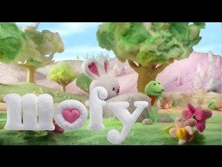 Mofy - Une fleur pour ma maison (EP. 18)