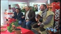 Festival delle Novene ad Agrigento News AgrigentoTv