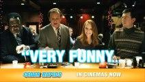 Cedar Rapids - TV Spot 3