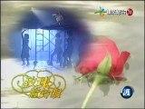 rose20141217_2