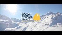 Trailer du Festival des Arcs 2014