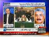 Nadeem Malik Live 7pm to 8pm - 17th December 2014 - Pakistani Talk Show - Live Pak News
