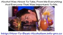 Binge Drinking, How To Stop Drinking Alcohol, Effects Of Alcohol Abuse, How To Sober Up Quickly