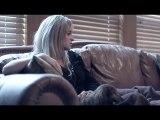 Makenna & Brock - Keith Whitley Song