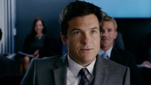 Bande-annonce : Comment tuer son boss ? VF