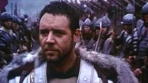 Bande-annonce : Gladiator  VF