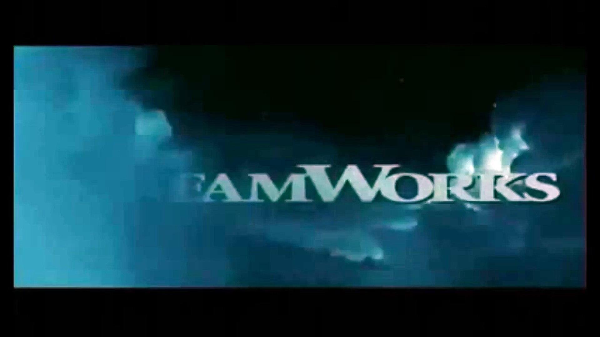 когда выйдет фильм Хоббит 3: Битва пяти воинств 2014