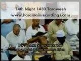 Message de l'Islam à toute l'humanité: Traduction du Coran - Surah Kahf: l'Islam est pour toute l'humanité