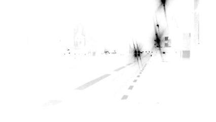 """Unacorda Project, """"Cycles"""" in G minor, Op.2"""
