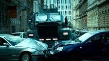 Die Hard _ Belle journée pour mourir Featurette 21st Century Die Hard VOST HD