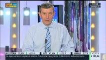 Nicolas Doze: Présidentielle en Grèce: quels enjeux pour la zone euro? - 18/12