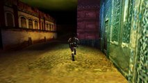 Lets Play Tomb Raider 4 Reload German Part 32