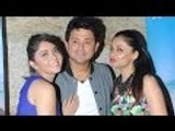 Trailer launch OF Movie Mitwaa | Swapnil Joshi, Prarthna, Sonali & More