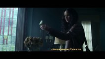 The Hanging Tree - MUSIC VIDEO - [The Hunger Games- Mockingjay Pt