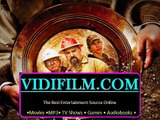 Gold Rush S5 Ep10-Grandpa John-stream hd online full episodes 5x10