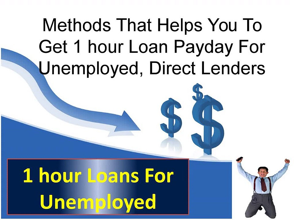 cash advance student loans on the web same day