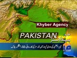 Geo Headlines-19 Dec 2014-1400