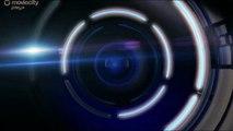 Natalia Oreiro -Lynch 3x08 Fin