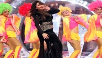 Madhuri Dixit Performance At Stardust Awards 2014  Stardust Awards 2015 - By Bollywood Flashy