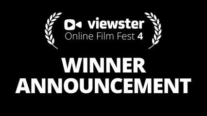 #VOFF4 - Winner Announcement