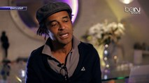 "[INTERVIEW EXCLUSIVE] Yannick Noah : ""Pas de Yannick contre Arnaud !"""