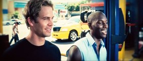 Fast & Furious 6_ All Roads Lead To This extended trailer
