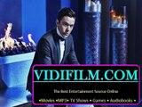Dominion Season 1 Episode 1 [Pilot] episode watch stream : Series Premiere