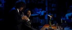 Gainsbourg - DUO AVEC BORIS VIAN _ JE BOIS - Extrait 4