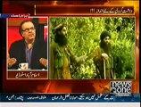 Live With Dr. Shahid Masood ~ 18th December 2014 - Pakistani Talk Show - Live Pak News