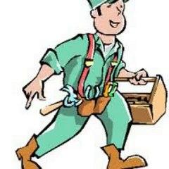 سباك بالمدينة المنورة 0532805045 القيام باعمال اصﻻح وصيانة اعمال السباكة بالمدينة المنورة