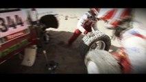 Historia del Dakar / Dakar Stories / Histoire du Dakar n°2