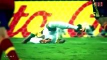 The BEST Football Skills & Tricks 2014 - Salinan Best Top Neymar Skills And Tricks - Messi vs Neymar