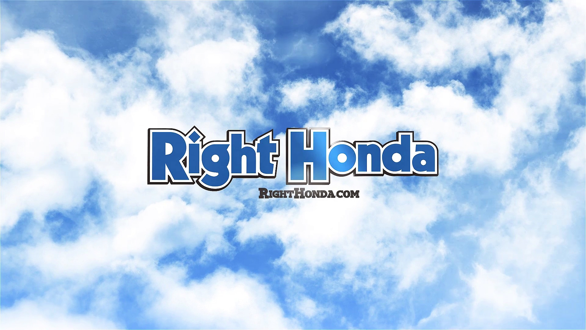 Honda Avondale, AZ | Honda Dealership Avondale, AZ
