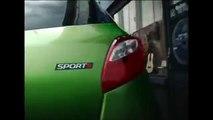 MAZDA VŨNG TÀU 0938 806 791 Mr .BảoNew Mazda2 Freshening 2011 TVC++ YouTube
