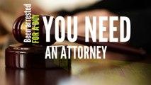 Call: (213) 204-5850 | Best DUI Attorney Ventura County CA | DUI Lawyer in Ventura County California