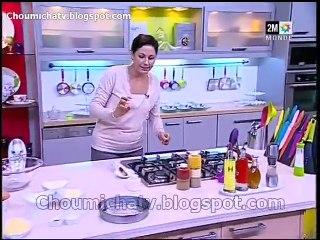 Recettes Gâteau basque ras l3am 2015