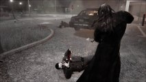 Most violent Shooting video game ever : Hatred Gameplay Reveal Trailer