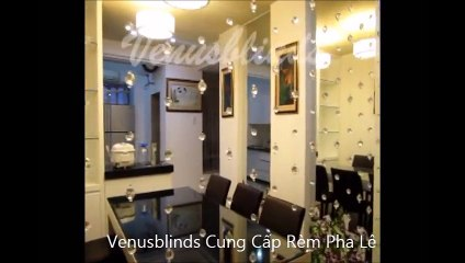 Rem-Pha-Le-VenusBlinds
