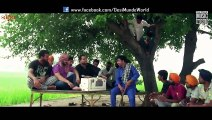 Yaar Pendu (Full Video) Manpreet Shergill | New Punjabi Songs 2014 HD
