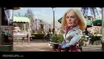 Team America- World Police (1-10) Movie CLIP - Team America Intro (2004) HD