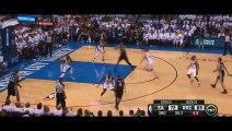 Tony Parker remporte son 4e titre NBA avec les Spurs