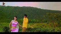 Priotomo-Akassh & Sadia Bangla Video Song - Shopno Je Tui  Emon & Afree  2015
