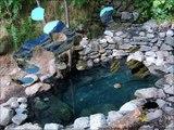Paysages d'Ariège