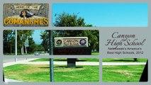 Anaheim Hills, California - Hightlight Video of the City - Take a virtual Tour of beautiful Anaheim Hills, CA - Canyon High School - Anaheim Hills Golf Course